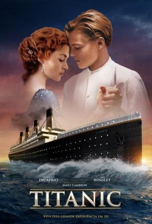 Titanic 2520x3701