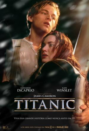 Titanic 2287x3359
