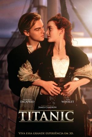 Titanic 2008x2982