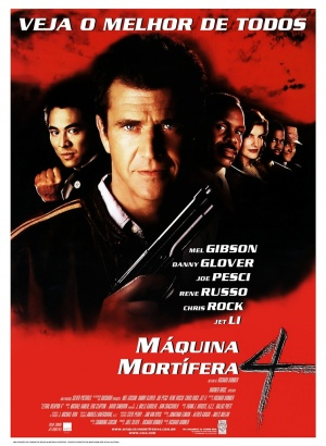 Lethal Weapon 4 755x1032