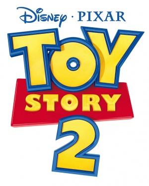 Toy Story 2 1177x1472