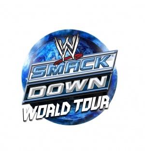 WWF SmackDown! 1167x1213