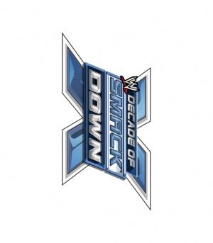 WWF SmackDown! 504x576