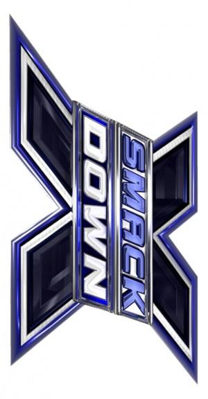 WWF SmackDown! 521x1000