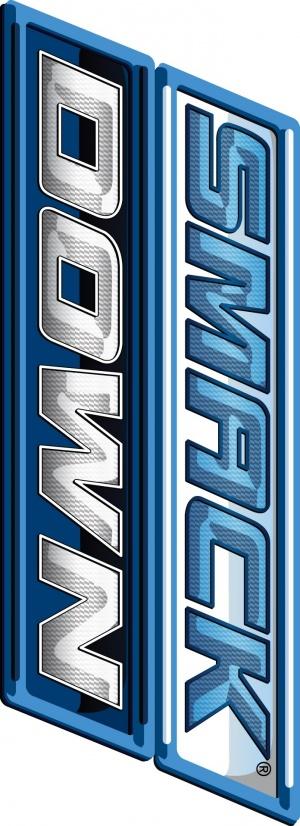 WWF SmackDown! 696x1917