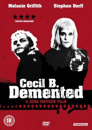Cecil B. DeMented 1531x2164