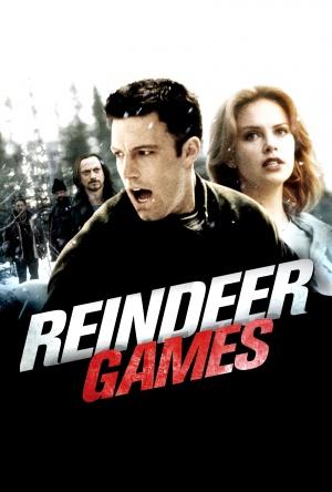 Reindeer Games 1600x2366