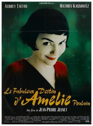 Die fabelhafte Welt der Amelie 2264x3052