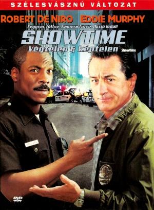Showtime 1539x2095