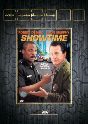 Showtime 1612x2274