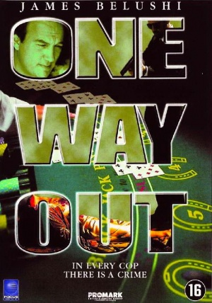 One Way Out ( 2002 )