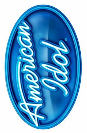 American Idol: The Search for a Superstar 954x1446
