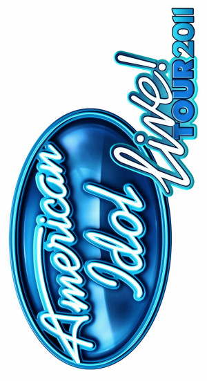 American Idol: The Search for a Superstar 1066x1958