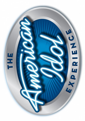 American Idol: The Search for a Superstar 928x1312