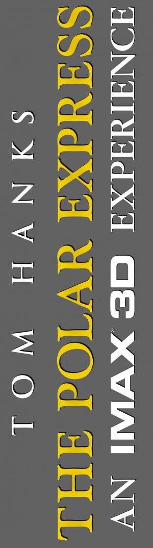 Der Polarexpress 1396x5000