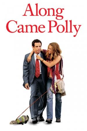 Along Came Polly 800x1200