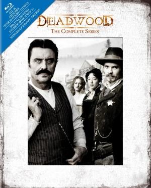Deadwood 1421x1764