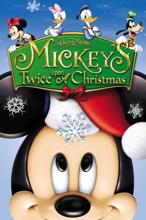 Mickys turbulente Weihnachtszeit 1600x2400