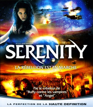 Serenity 3083x3579