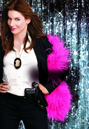 Miss Congeniality 2: Armed & Fabulous 1036x1500