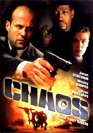 Chaos 1539x2190