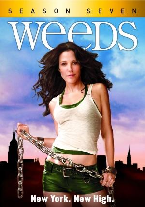Weeds 1614x2294
