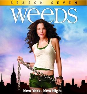 Weeds 1600x1719