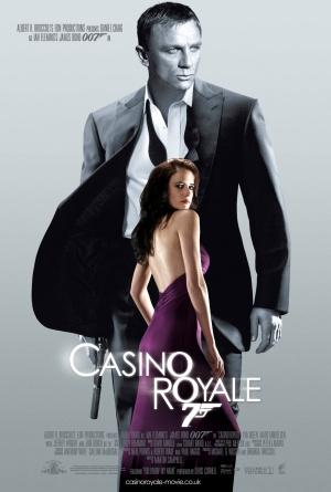 Casino Royale 1530x2268