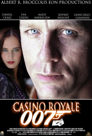 Casino Royale 675x1000