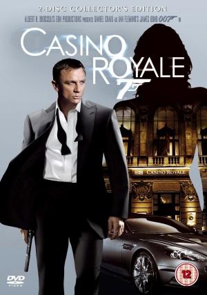 Casino Royale 1524x2175