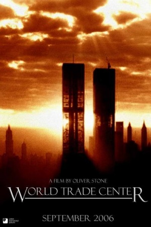 World Trade Center 398x600