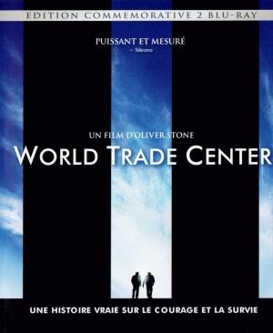 World Trade Center 1447x1763