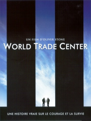 World Trade Center 1000x1328