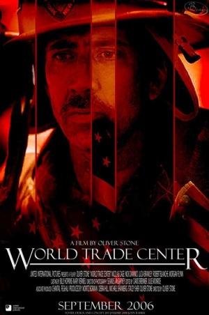 World Trade Center 580x873