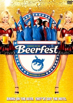 Beerfest 1533x2164