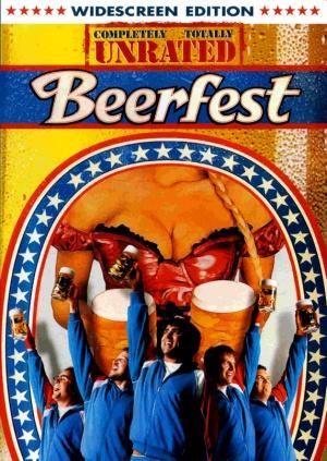 Beerfest 571x806