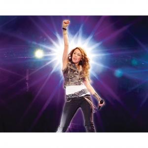 Hannah Montana 3726x3727