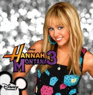Hannah Montana 1476x1500