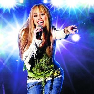 Hannah Montana 1447x1448