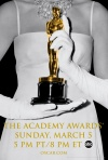 The 78th Annual Academy Awards poster