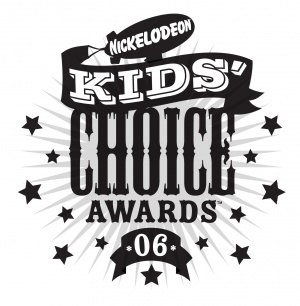 Nickelodeon Kids' Choice Awards '06 1704x1737