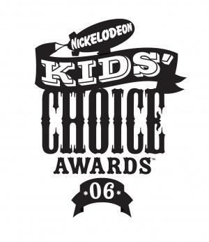 Nickelodeon Kids' Choice Awards '06 1592x1849
