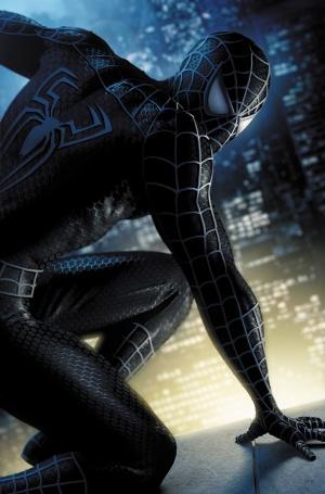 Spider-Man 3 688x1043