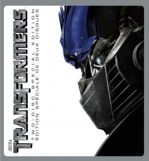 Transformers 2453x2661