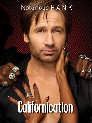 Californication 2250x3000