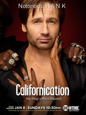 Californication 596x800