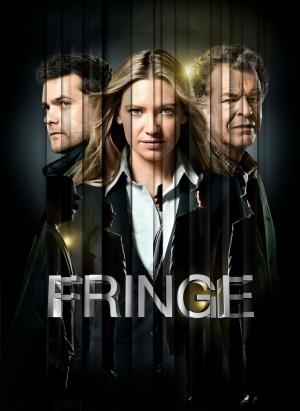 Fringe - Grenzfälle des FBI 3646x5000