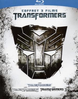 Transformers: Die Rache 1579x1998