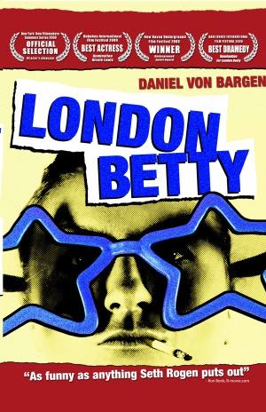 London Betty 3235x5000
