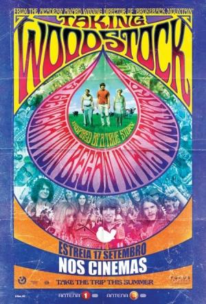 Taking Woodstock 450x661